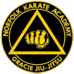 Norfolk Karate Academy